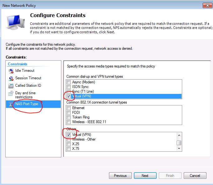 Sbs 2011 vpn ta technologies for Vpn access request form template
