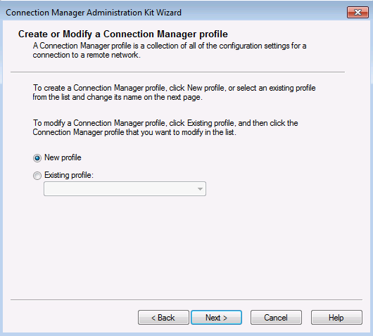 CMAK   LAN-Tech Network Management