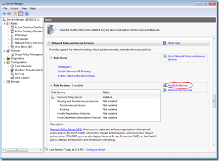 Protected: Windows SBS 2011 Setting up PPTP VPN Server
