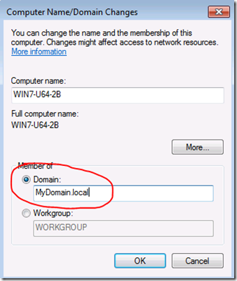 how to change vpn to usa on pc