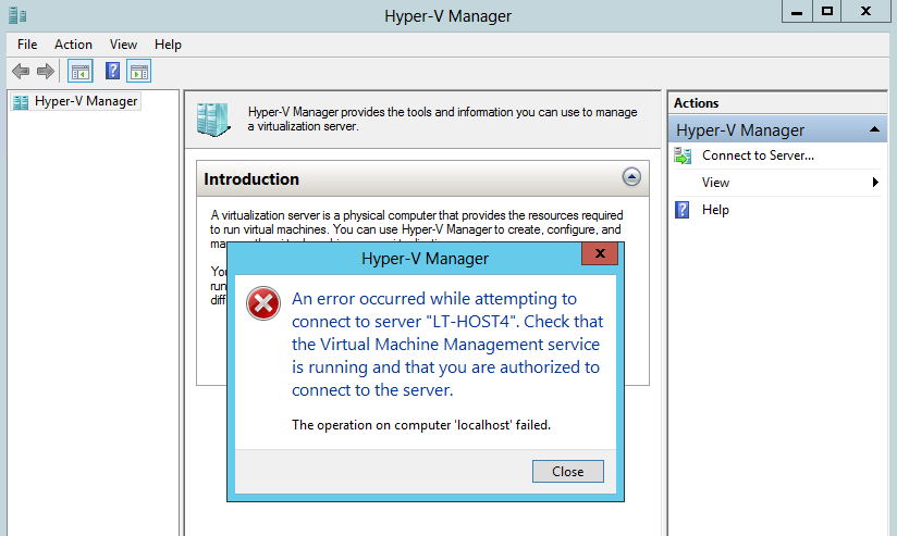 Download 2018 Hyper Start Jhg For Win 10 Full Latest Version Exe